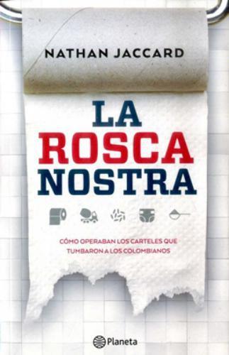 La Rosca Nostra