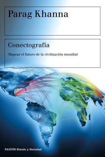 Conectografia