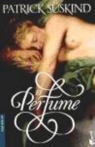 El Perfume - Historia De Un Asesino