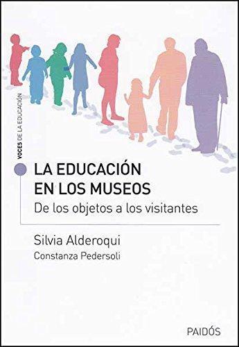 La Educacion En Los Museos