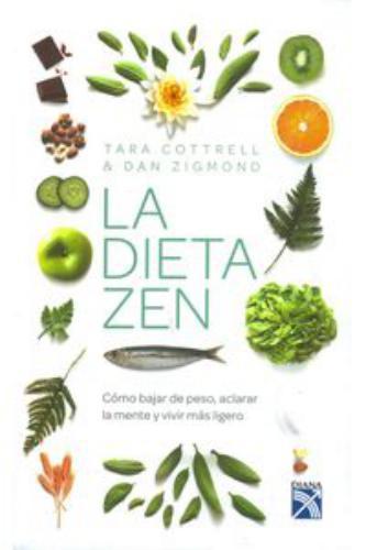 La Dieta Zen