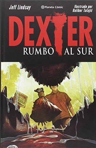 Dexter Nro. 02/02