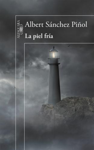 Piel Fria, La