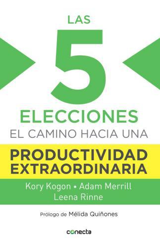 5 Elecciones , Las