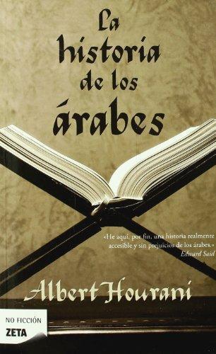 Historia De Los Arabes, La