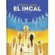 Incal, El (Integral)