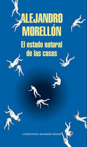 Estado Natural De Las Cosas, El
