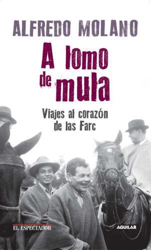 A Lomo De Mula