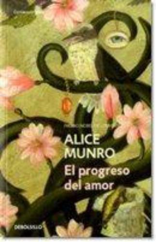 Progreso Del Amor, El