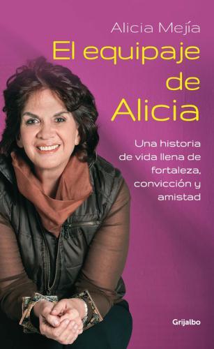 Equipaje De Alicia, El
