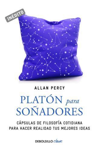 Platon Para Soñadores