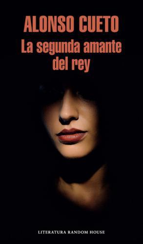 Segunda Amante Del Rey, La