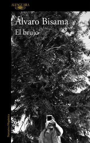 Brujo, El