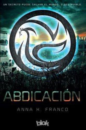 Abdicacion