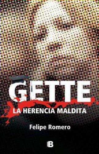 Gette La Herencia Maldita