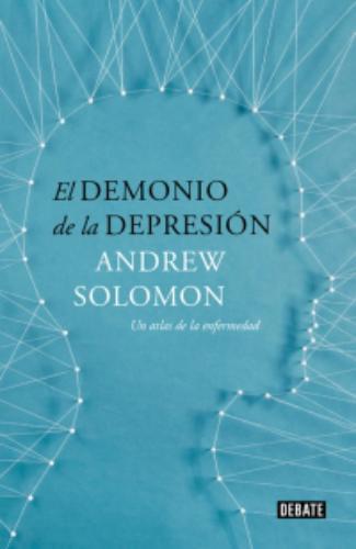 Demonio De La Depresion, El