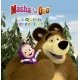 Masha Y El Oso: ¿Quien Eres Tu?