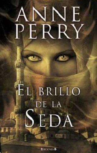 Brillo De La Seda, El (Td)