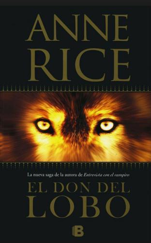 Lobo 1-El Don Del Lobo