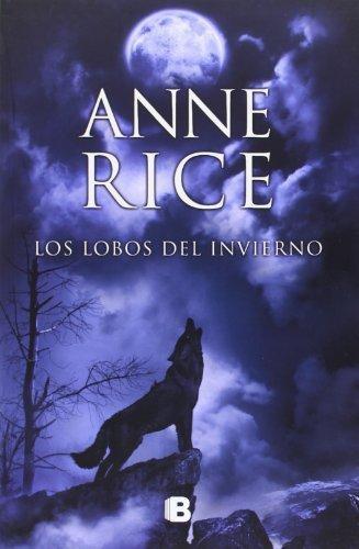 Lobo 2-Los Lobos Del Invierno