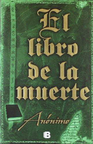Libro De La Muerte, El