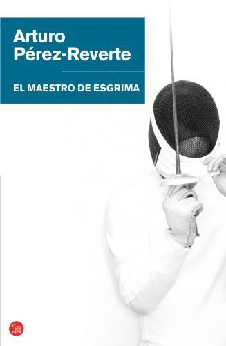 Maestro De Esgrima, El