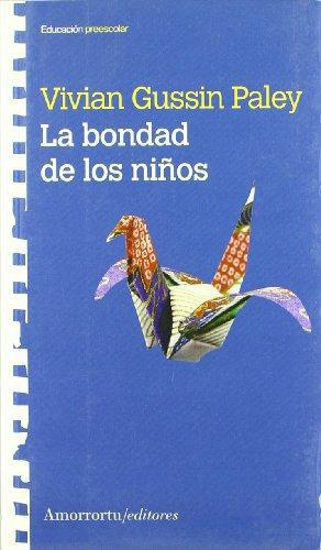 Bondad De Los Niños, La
