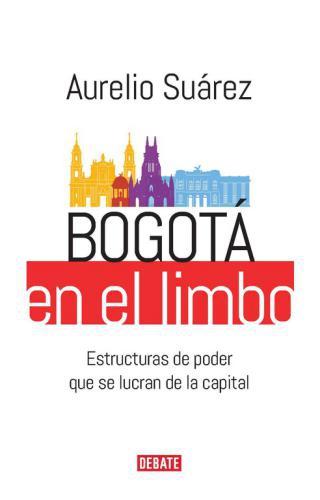 Bogota En El Limbo