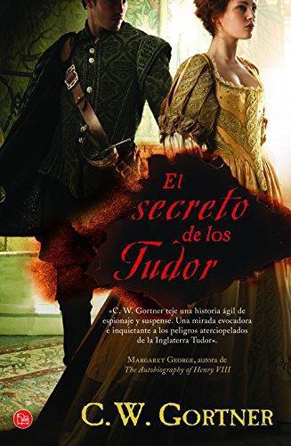 Secreto De Los Tudor, El