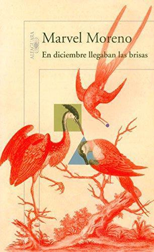 Diciembre Llegaban Las Brisas, En