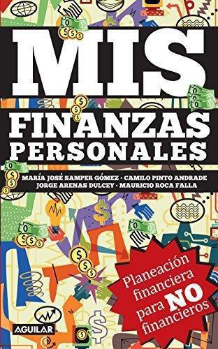 Finanzas Personales, Mis
