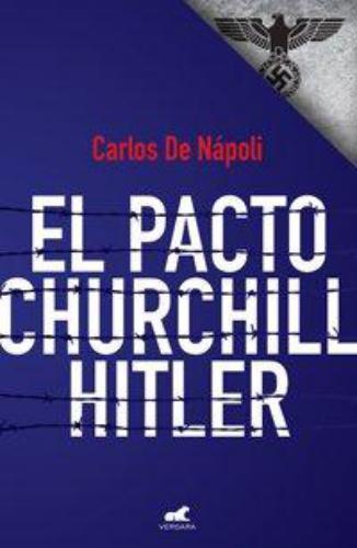 Pacto Churchill-Hitler, El