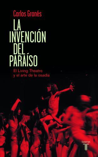 Invencion Del Paraiso, La