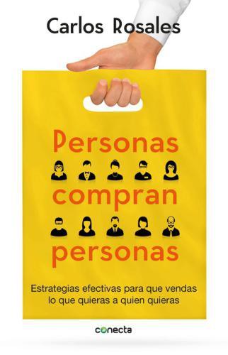 Personas Compran Personas
