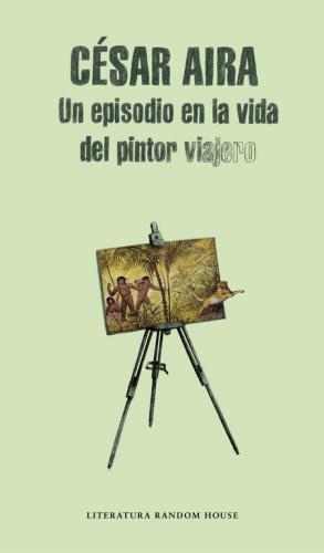 Un Episodio En La Vida Del Pintor Viajer