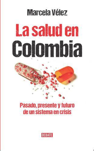 Salud En Colombia, La