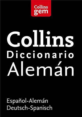 Gem Aleman-Español
