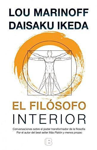 Filosofo Interior, El