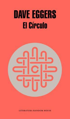 Circulo, El
