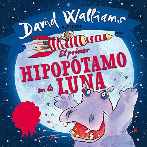Primer Hipopotamo En La Luna, El