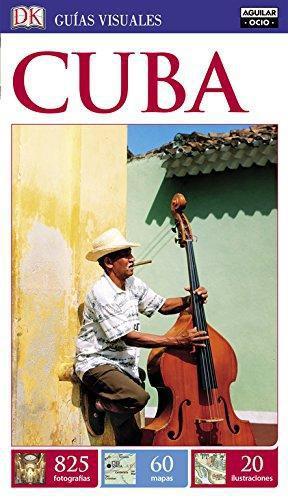 Guias Visuales - Cuba