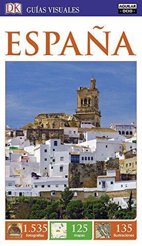 Guias Visuales - España