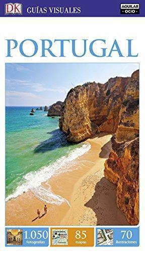 Guias Visuales - Portugal