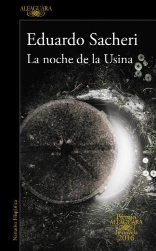 Noche De La Usina, La