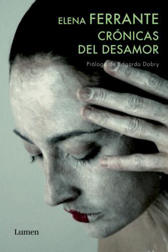 Cronicas Del Desamor