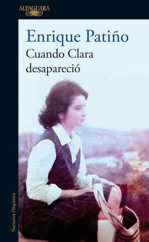 Cuando Clara Desaparecio
