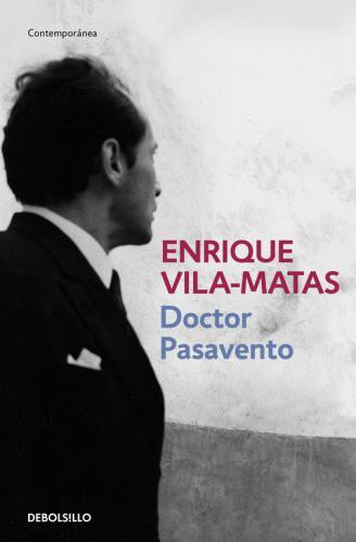 Doctor Pasavento