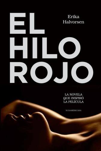 Hilo Rojo, El