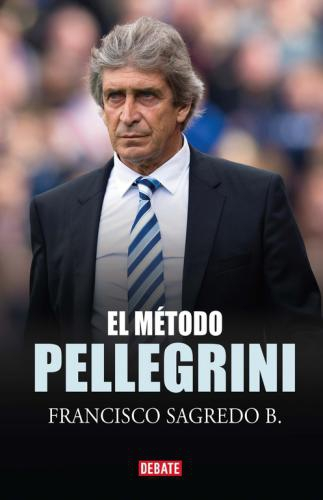 Metodo Pellegrini, El