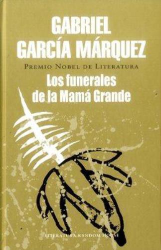 Funerales De La Mama Grande, Los